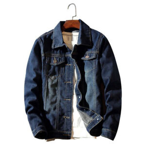 Unisex Jean Jacket, brand new, sz small or XS