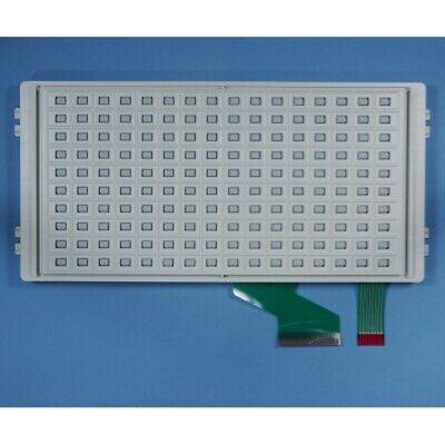 Sam4s Keyboard Assembly Ser-7000 Er-5200 Jk59-30016a Wwarranty 500983