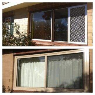 KEYthree window and door replacement services  Aldinga Morphett Vale Area Preview