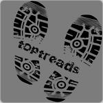 toptreads