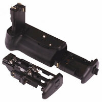 NEEWER® Battery Grip for Canon 70D