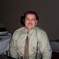 Miramichi DJ Mike's DJ Service Wedding Experts