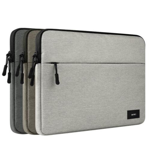 Laptop Sleeve Bag Case Pouch For Apple Macbook Air/Pro/Retin
