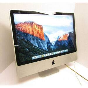 imac ..a .[27 inch mid 2011......./....// Apple.....