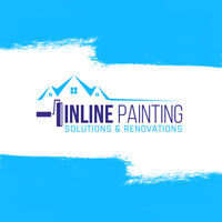 ✔ Residential and Commercial Painter serving GTA