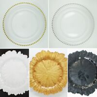 Charger Plates, Marquee letters, Cutlery, Linen Napkins for Rent