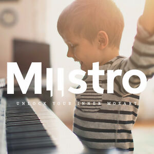 PIANO LESSONS. GUITAR LESSONS. DRUM LESSONS. (AND MORE!) London Ontario image 1