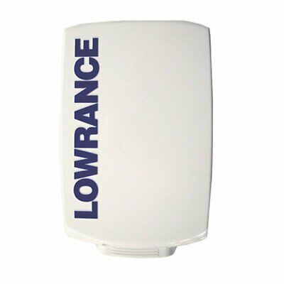 Lowrance Elite/Mark/Hook 4 Protective Sun Cover