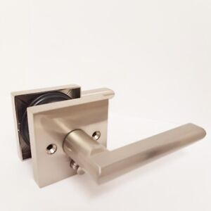 INTERIOR DOOR HANDLES LEVERS QUALITY LOWEST PRICE