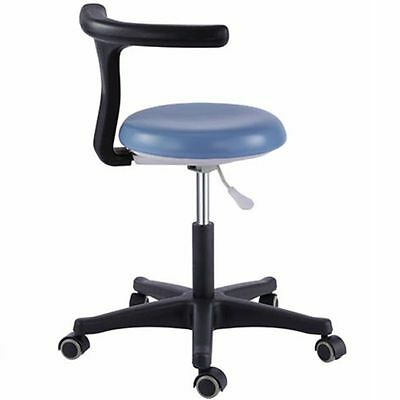 Dental Stools Owner S Guide To Business And Industrial