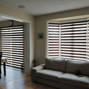 Top Quality, Top Value, Tip Top Blinds, Shades, Shutters, Glass