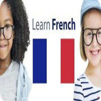 IS YOUR CHILD STRUGGLING WITH FRENCH? LOOK NO FURTHER!