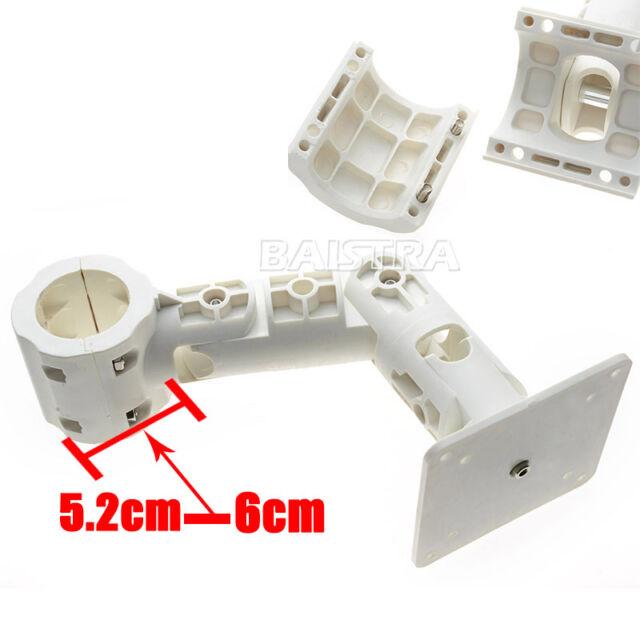 Hot Sale SUPER CAM Unit Post Mounted LCD Holder M-22 F Dental Intra Oral Camera