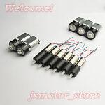 jsmotor_store