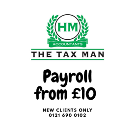 Accountant, Tax, Self assessment, Tax credits, cryptocurrency
