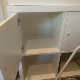 IKEA PAX Storage/shelving