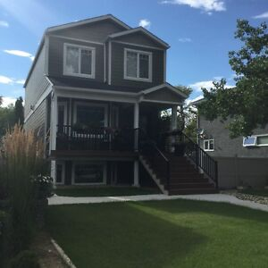Lakeview - New - 3 Bedroom - Furnished