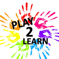 PLAY 2 LEARN Home Daycare