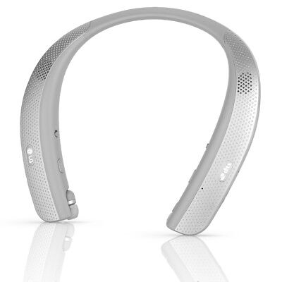 LG-Tone-Studio-Bluetooth-Wireless-In-Ear-Headphones-Stereo-Headset---Titan-Gray