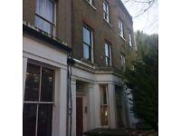 1 bedroom flat in 132 Iverson Road, West Hamsptead, NW6