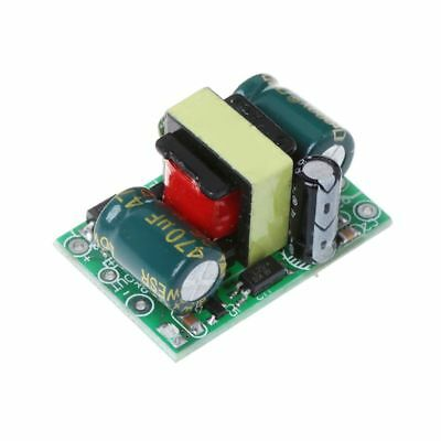 12v 400ma Ac-dc Isolated Power Converter 220v To 12v Step Down Module