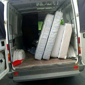 Free Estimate Of Delivery Services
