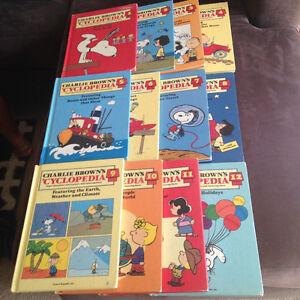 Retro Children's books 1980s