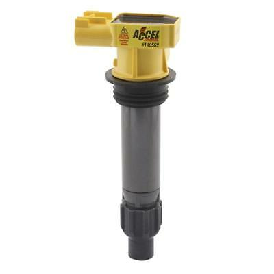 Accel Ignition Coil 140569;
