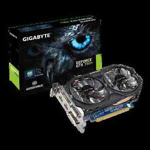 Looking for Video Card/GPU for low 300 Watt power supply PC