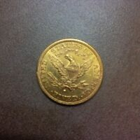 gold coin any age any type any country