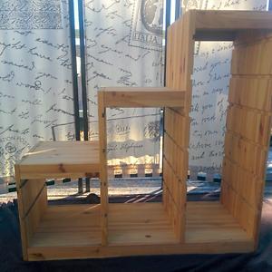Ikea Trofast Shelf / Storage