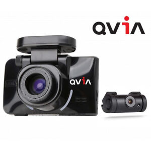 BRAND NEW CAR DUAL DASH CAMS! FREE PROFESSIONAL INSTALLATION!