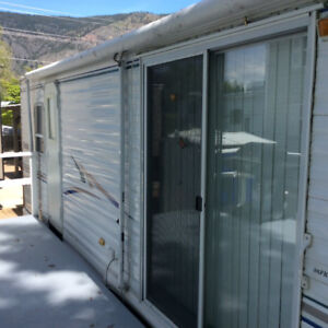 Vacantion Rental in Osoyoos BC