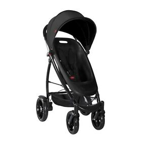 Brand New Phil and Ted's Smart Stroller