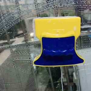 Double-sided Window Magnetic Cleaner Glass - NEW