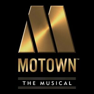 Motown: The Musical (Best of Broadway)(Feb 17/18)