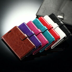 PU Leather wallet case with  IPHONE 4  6 6plus