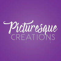 Graphic Design & Creative Services