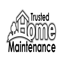 Guelph's local and reliable Handyman - Licensed and Insured