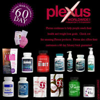 Want to lose weight and inches PLUS make cash?!