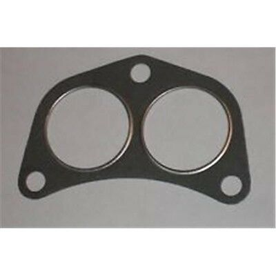 EMG078 EXHAUST FRONT PIPE GASKET FORD SIERRA