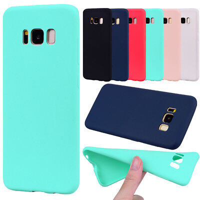 Silicone Cute Candy Rubber Gel TPU Case Cover Skin For Various Phone (Cute Candy)