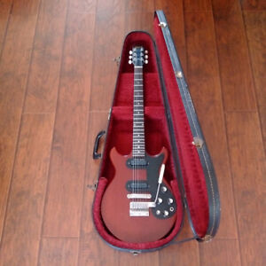 For Sale and Trade - Gibson, Fender, Marshall, Traynor, etc