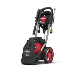 Briggs & Stratton 2200 PSI Gas Pressure Washer  NEW!!!!!!