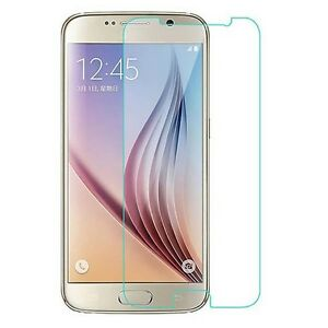Samsung S7 Screen Protection with Scratch proof Tempered Glass Regina Regina Area image 6