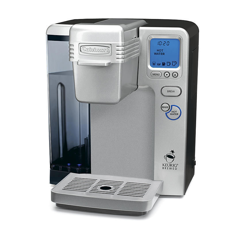 Top 10 Pod Coffee Makers Ebay