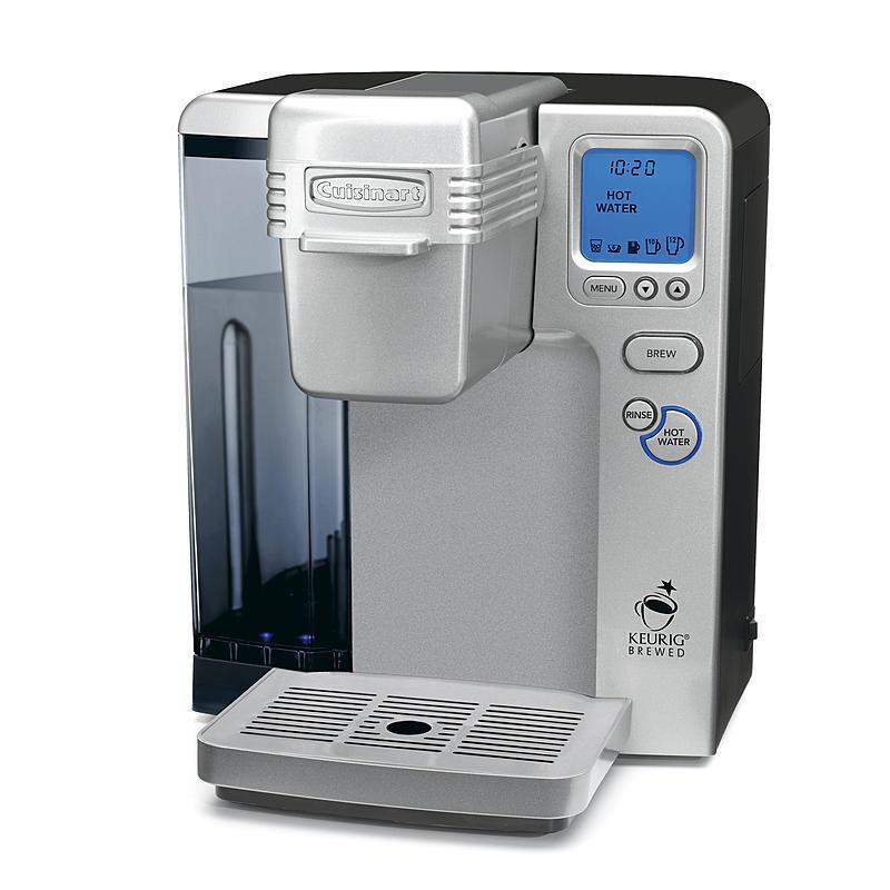 Top 10 Pod Coffee Makers Ebay