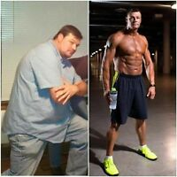 ** Lose Weight Today! 30 Day Cleansing & Fat Burning System ***