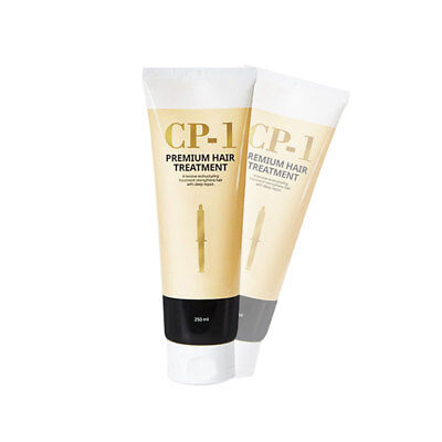 CP-1 ® Premium Hair Treatment [Super Size] 250ml