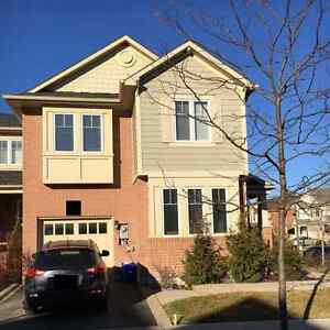 3Bed/3Bath Townhouse for Sale in Milton -  NO REALTORS PLESE